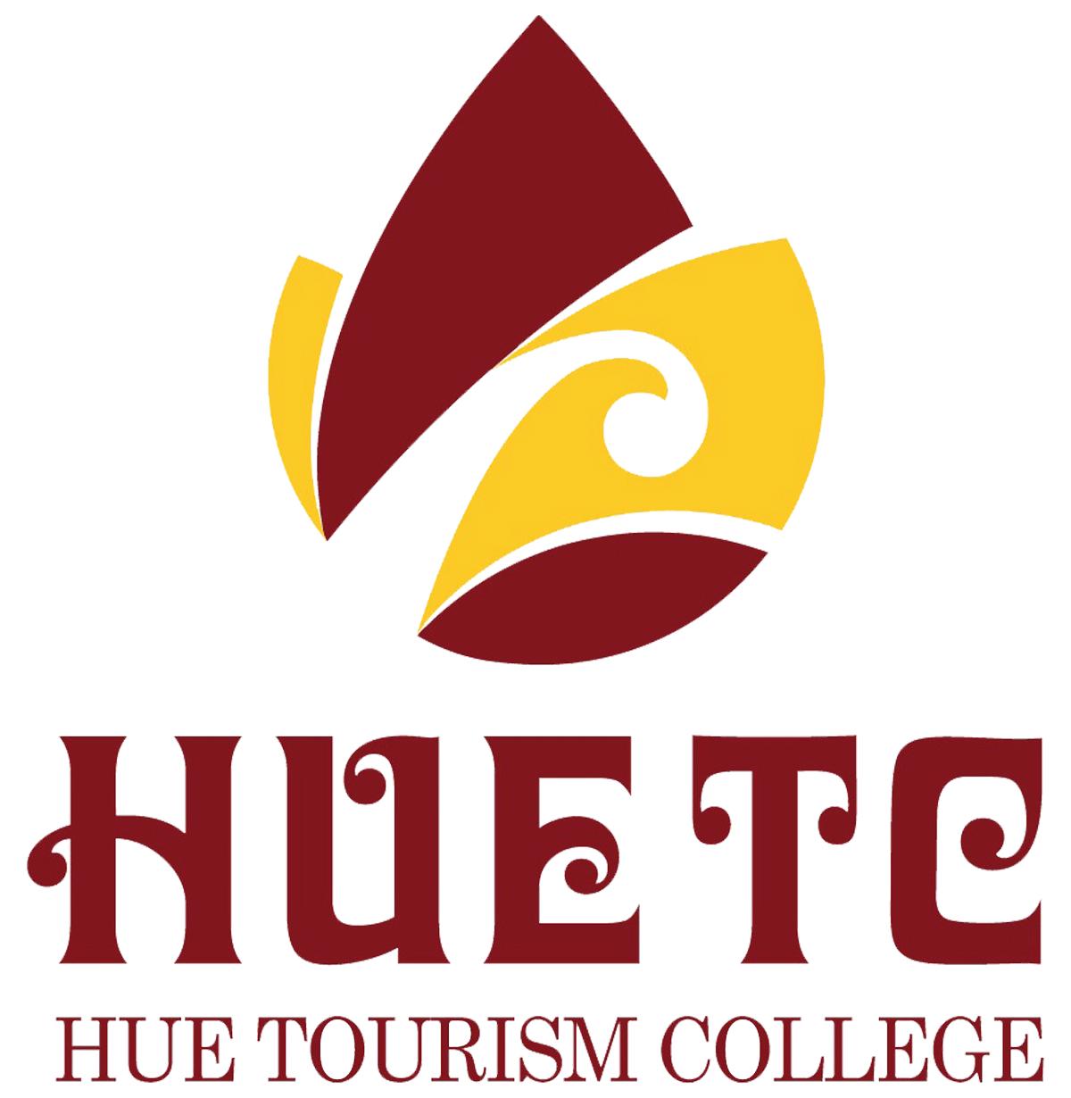 HUETC