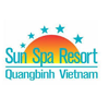 Sunspa Resort
